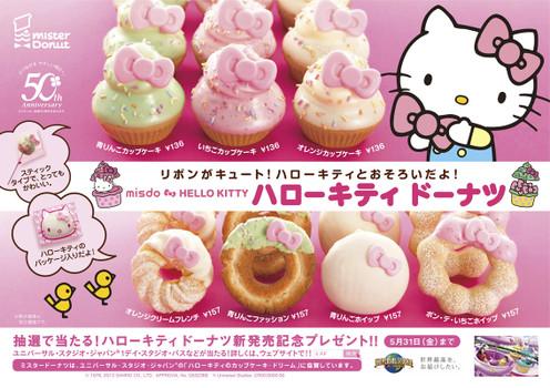 Kitty_a_poster_yoko0228_3