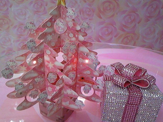 お気に入りクリスマスカード!