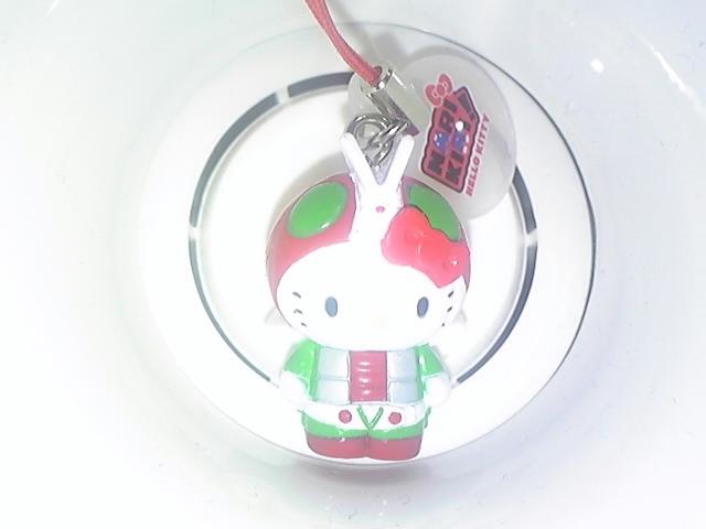 仮面ライダーV3<br />  !