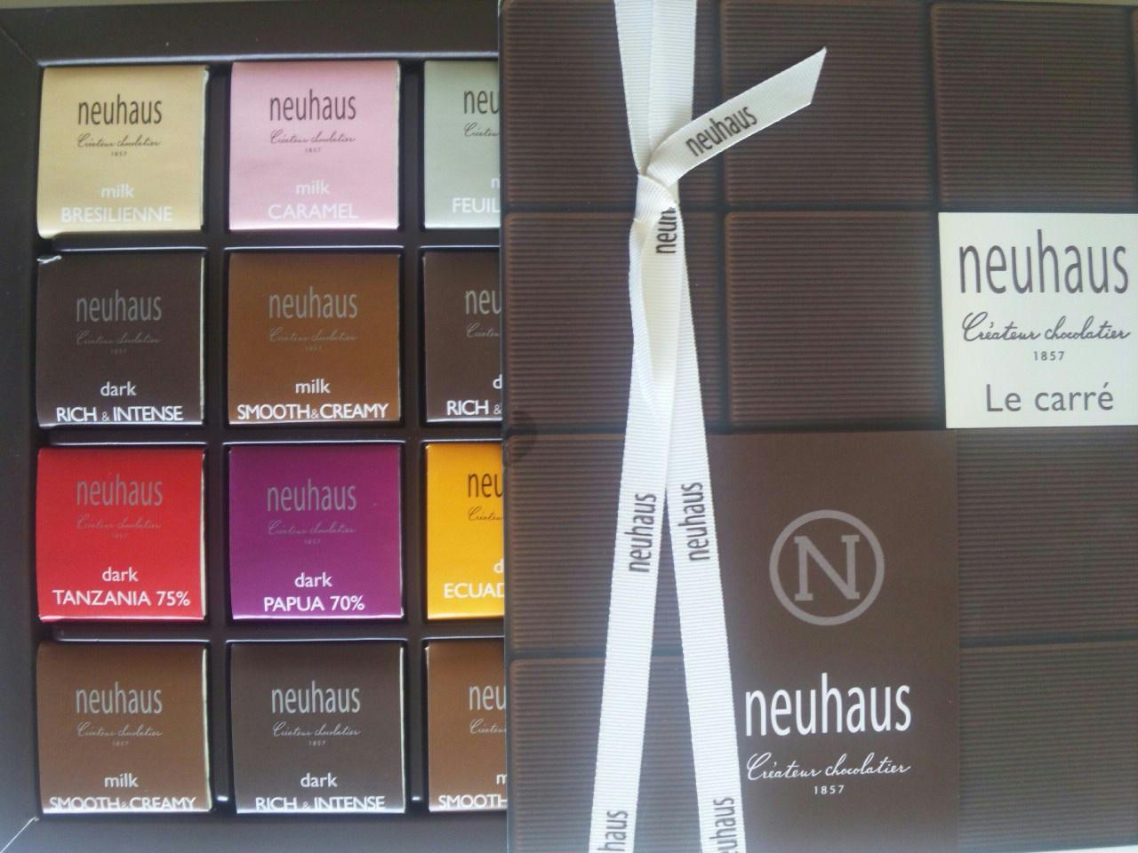 チョコレートの画像 p1_33