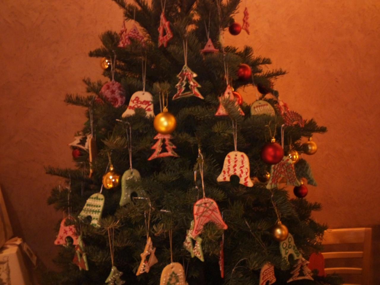 クリスマスサイン会中日ありがとう!