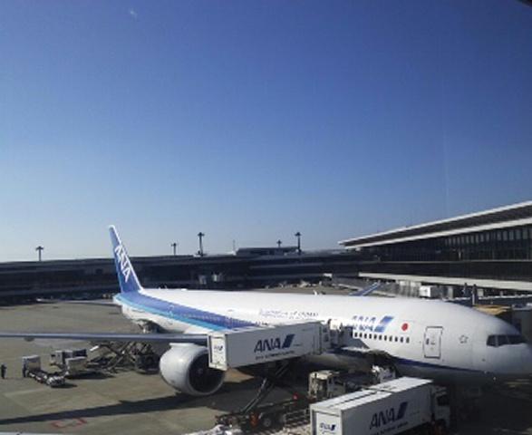 中国に行って来ます!